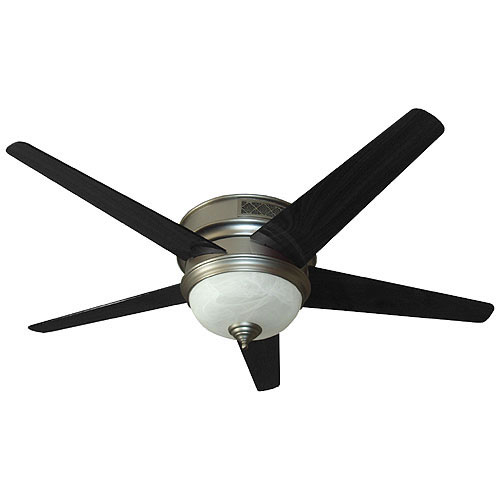 Ceiling Fan Heater Idea Minimotives