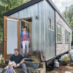 TinyHouseII-069-Edit-2