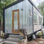 TinyHouseII-071-Edit