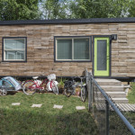 TinyHouseII-075-Edit-Edit