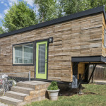 TinyHouseII-077-Edit