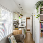 TinyHouseII-078-Edit