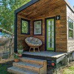 MILLERTINYHOUSE-029-EDIT
