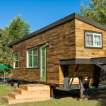 MILLERTINYHOUSE-031-EDIT