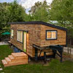 MILLERTINYHOUSE-043-EDIT
