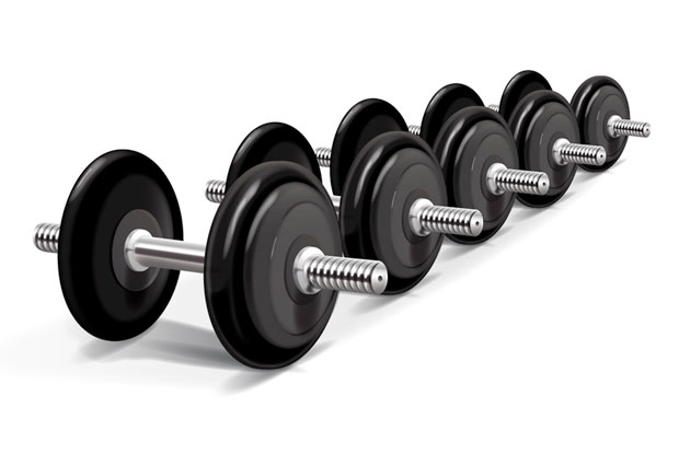 lifting-weights-to-lose-weight