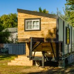 MILLERTINYHOUSE-032-EDIT