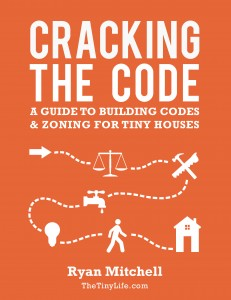 cracking-the-code-a-guide-to-building-codes-and-zoning-for-tiny-houses_page_001