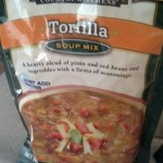 And Tortilla Soup