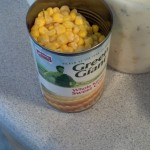 a can of corn