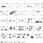 Full Plan Set - 33 Sheets