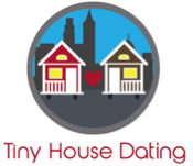 Tiny-House-Dating-City-Bannery2