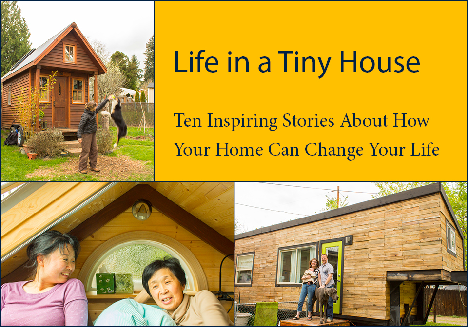 tiny house codes  a break down  minimotives, tiny house building code compliance part 1, tiny house code compliance
