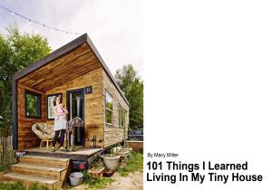101 Living