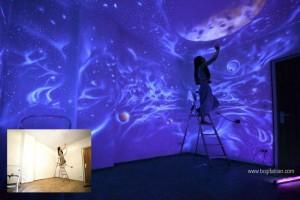 amazing-glowing-walls-art-murals-6