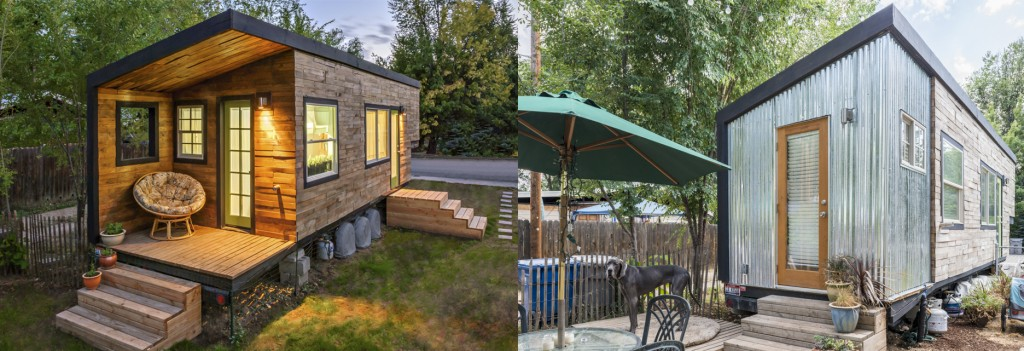 Before and After : Patio Space