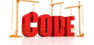 code-bldg_code_article_istock_000015733452small