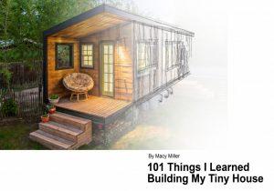 101-building
