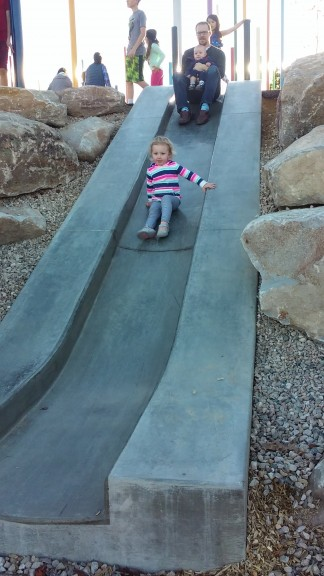 they have some pretty cool urban playground stuff, not the typical plastic crap, things that use more imagination!